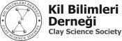 Kil Bilimleri Derneği